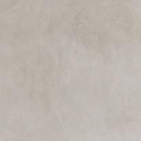 Керамогранит Italon Urban Silver матовая 60×60 (1,080 м2/3 шт)