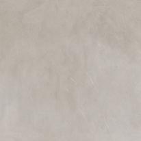 Керамогранит Italon Urban Silver Шлифованный полированная 60×60 (1,080 м2/3 шт)