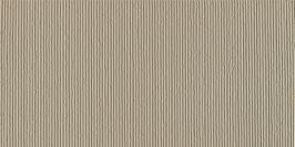 Вставка Italon Urban Ash Ins.Scratch strutt/rett структурированная 30×60 (1,080 м2/6 шт)