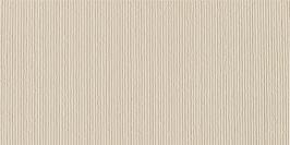 Вставка Italon Urban Polar Ins.Scratch strutt/rett структурированная 30×60 (1,080 м2/6 шт)