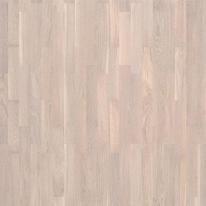 Доска паркетная TARKETT Salsa Premium Дуб Лунный Камень, трехполосная, 2283х194х14, 2,658м2, масло