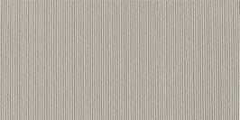 Вставка Italon Urban Silver Ins.Scratch strutt/rett структурированная 30×60 (1,080 м2/6 шт)
