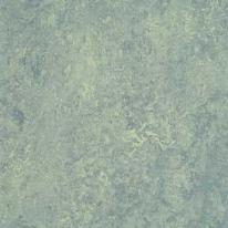 Линолеум натуральный FORBO Marmoleum Real 3217 (2х32 м)