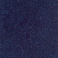 Линолеум натуральный FORBO Marmoleum Real 3218 (2,5мм, шир. 2х32 м)