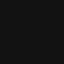 Керамогранит Cimic U 208 60 КР MODERN Супер-черный моноколор полированный 60×60 (1,440 м2/4 шт)