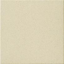Керамогранит Italon BASIC (полированный) НИКЕЛЬ (NICHEL) Lev. 60×60 (1,080 м2/3 шт)