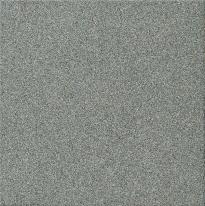 Керамогранит Italon BASIC (полированный) СВИНЕЦ (PIOMBO) Lev. 60×60 (1,080 м2/3 шт)
