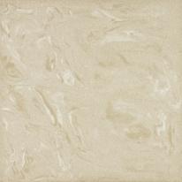 Керамогранит Italon PRESTIGE (полированный) Bianco Diamante lev. 60×60 (1,080 м2/3 шт)
