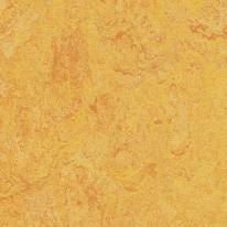 Линолеум натуральный FORBO Marmoleum Real 3225 (2х32 м)