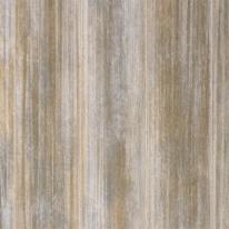 Доска паркетная TARKETT Tango ART Грей Рим, однополосная, 2215х164х14, 2,18м2, лак