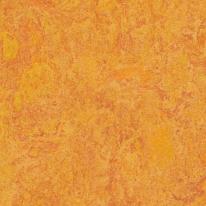 Линолеум натуральный FORBO Marmoleum Real 3226 (2х32 м)