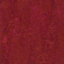 Линолеум натуральный FORBO Marmoleum Real 3228 (2х32 м)