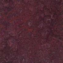 Линолеум натуральный FORBO Marmoleum Real 3229 (2х32 м)