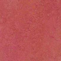Линолеум натуральный FORBO Marmoleum Real 3230 (2х32 м)
