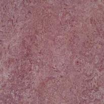 Линолеум натуральный FORBO Marmoleum Real 3231 (2х32 м)