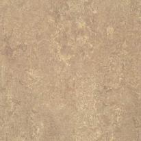 Линолеум натуральный FORBO Marmoleum Real 3232 (2х32 м)