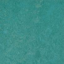 Линолеум натуральный FORBO Marmoleum Real 3134(2х32 м)