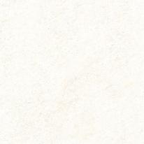 Керамогранит Cimic DF 01 60 KP OPAL STONE Светло-бежевый полированный 60×60 (1,440 м2/4 шт)