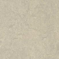 Линолеум натуральный FORBO Marmoleum Real 3136 (2х32 м)