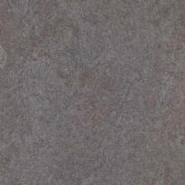 Линолеум натуральный FORBO Marmoleum Real 3137 (2х32 м)