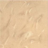 Керамогранит Cimic R 317 30 KP COSMOS Бежевый 30×30 (1,260 м2/14 шт)