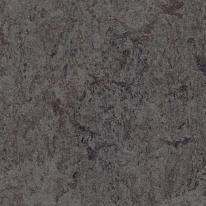 Линолеум натуральный FORBO Marmoleum Real 3139 (2х32 м)