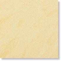 Kерамогранит Fiorano LP203 светло-бежевый полированный 60×60