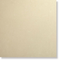 Керамогранит Cimic D 010 60 UD KING STONE Светло-бежевый матовый 60×60 (1,440 м2/4 шт)