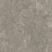 Линолеум натуральный FORBO Marmoleum Real 3146 (2х32 м)