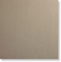 Керамогранит Cimic D 112 60 UD KING STONE Светло-серый матовый 60×60 (1,440 м2/4 шт)