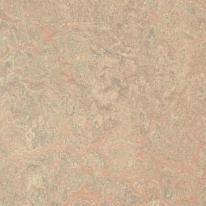 Линолеум натуральный FORBO Marmoleum Real 3160 (2х32 м)