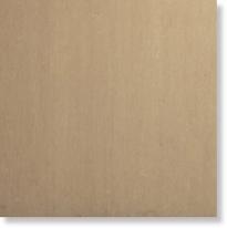 Керамогранит Cimic D 813 60 UD KING STONE Светло-коричневый матовый 60×60 (1,440 м2/4 шт)