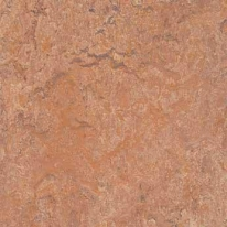 Линолеум натуральный FORBO Marmoleum Real 3163(2х32 м)