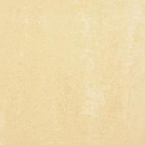 Керамогранит Cimic D 310 60 КР KING STONE Бежевый полированный 60×60 (1,440 м2/4 шт)