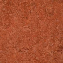 Линолеум натуральный FORBO Marmoleum Real 3164(2х32 м)