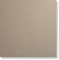 Керамогранит Cimic D 112 60 КР KING STONE Светло-серый полированный 60×60 (1,440 м2/4 шт)