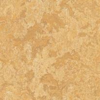 Линолеум натуральный FORBO Marmoleum Real 3173(2х32 м)