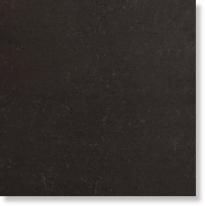 Керамогранит Cimic D 218 60 КР KING STONE Черно-дымчатый полированный 60×60 (1,440 м2/4 шт)