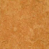 Линолеум натуральный FORBO Marmoleum Real 3174 (2х32 м)