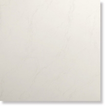 Керамогранит Cimic К 002 60 КР PORTORO Белый полированный 60×60 (1,440 м2/4 шт)
