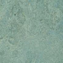 Линолеум натуральный FORBO Marmoleum Real 3182 (2х32 м)