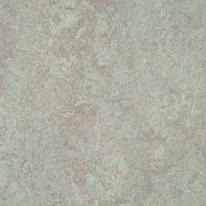 Линолеум натуральный FORBO Marmoleum Real 3183 (2х32 м)