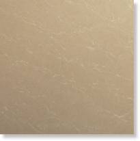 Керамогранит Cimic К 302 60 КР PORTORO Светло-бежевый полированный 60×60 (1,440 м2/4 шт)