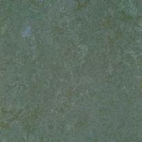 Линолеум натуральный FORBO Marmoleum Real 3201 (2х32 м)