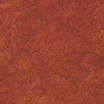 Линолеум натуральный FORBO Marmoleum Real 3203 (2х32 м)