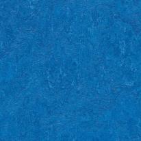 Линолеум натуральный FORBO Marmoleum Real 3205 (2х32 м)