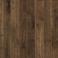 Доска паркетная TARKETT RUMBA Дуб Парковый браш, однополосная, 1200х120х14, 0,86м2, лак