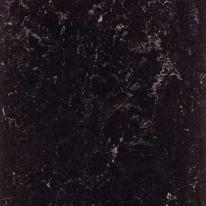 Линолеум натуральный FORBO Marmoleum Real 2939 (2х32 м)
