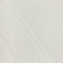 Керамогранит Cimic AS 10 60 KP AUSTRALIA SANDSTONE Светл-сер песок полир 60×60 (1,440 м2/4 шт)