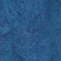 Линолеум натуральный FORBO Marmoleum Real 3016 (2х32 м)
